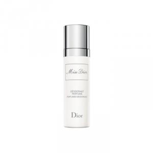 Miss Dior Perfumed Deodorante 100ml