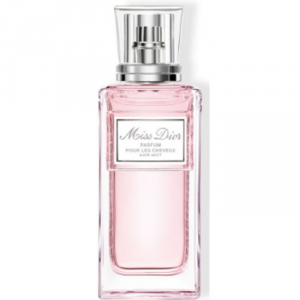 Miss Dior Parfum Pour Les Cheveux Mist 30ml