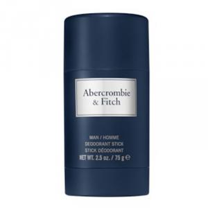 Abercrombie & Fitch Firts Instinct Blue Deodorante Stick 75g