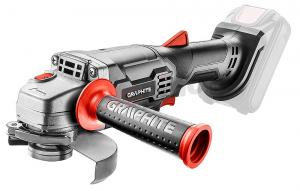 Smerigliatrice angolare Graphite 58G003