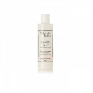 Christophe Robin Delicate Volumizing Shampoo 250ml