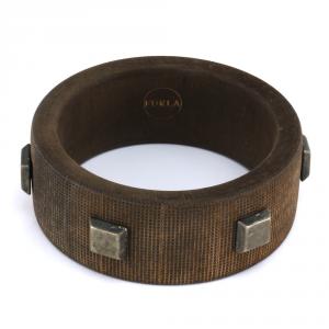 Bracelet Furla AMBRA 613462 COFFEE