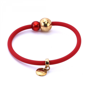 Bracelet Furla PIRONDA 764780 CABERNET
