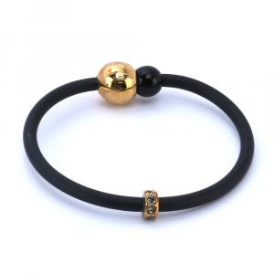 Bracelet Furla PIRONDA 764745 ONYX
