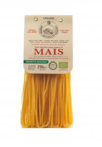 Linguine di Mais Senza Glutine BIO - 250gr
