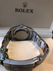 Orologio Rolex Air king