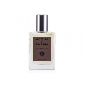 Acqua Di Parma Colonia Intensa Eau De Cologne Spray 30ml