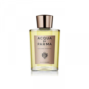 Acqua Di Parma Intensa Eau De Cologne 500ml