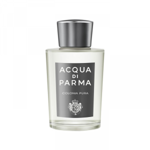 Acqua Di Parma Colonia Pura Eau De Cologne Spray 180ml