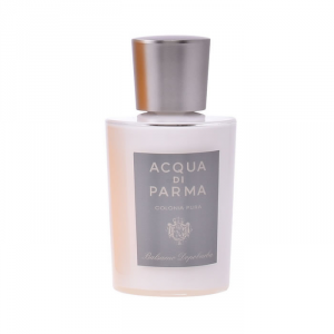Acqua Di Parma Colonia Pura After Shave Balm 100 ml