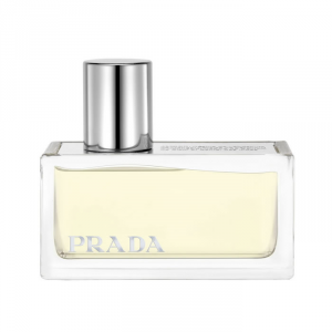 Prada Amber Eau De Perfume Spray 30ml