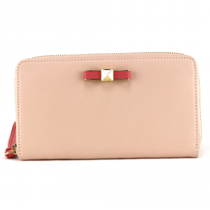 Woman wallet Furla CHANTILLY 740441 MAGNOLIA