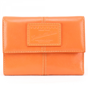 Woman wallet The Bridge  01722875 04