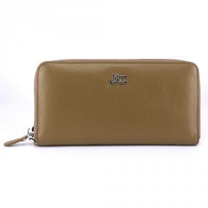 Woman wallet J&C JackyCeline  P163-02 06 FANGO