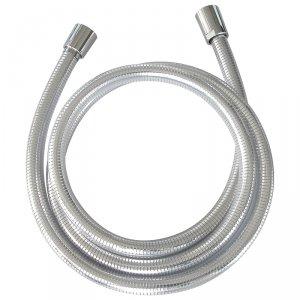 FLESSIBILE  doccia STARFLEX cm.150 1/2 Cono Alto AGG-1/2Cono Alto AGG