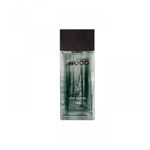 Dsquared2 He Wood Eau De Cologne Spray 75ml