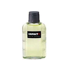 Puig Impacto Pour Homme Eau De Cologne Spray 200ml