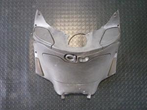 SCUDO INTERNO SUPERIORE USATO PIAGGIO X9 180cc ANNO 2002