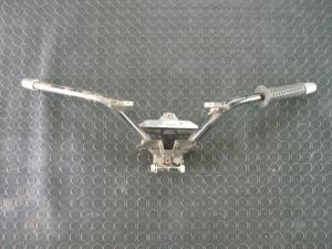 MANUBRIO USATO PIAGGIO X9 180cc 2002