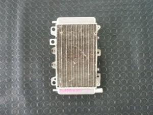 RADIATORE USATO PIAGGIO X9 180cc 2002