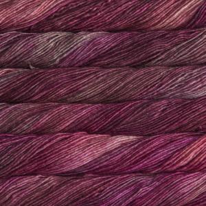 Malabrigo Yarn|Silky Merino