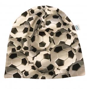 Calcio - cappello in cotone