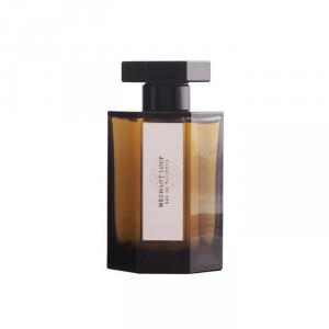 Mechant Loup L'artisan Parfum Eau De Toilette Spray 100ml