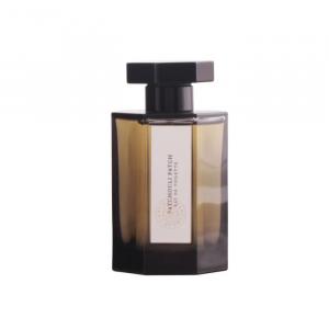 Patchouli Patch L'artisan Parfumeur Eau De Toilette Spray 100ml