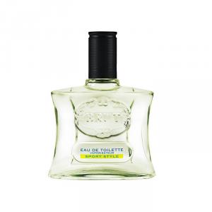 Faberge Brut Sport Style Eau De Toilette Spray 100ml