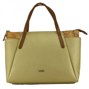 Hand and shoulder bag Martini  GL38 9490 439