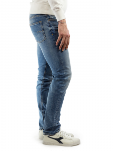 Grifoni Jeans GB14022 64