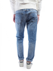 Grifoni Jeans GB14023 65