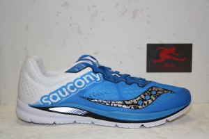 Scarpa running Saucony Fastwitch 8
