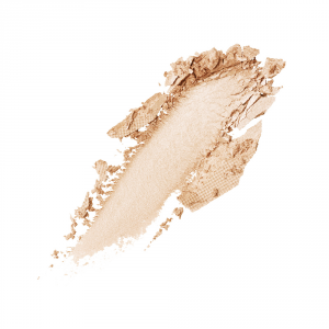 EXPERT SINGLE SHADOW 01 - CREAM BEIGE