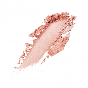 EXPERT SINGLE SHADOW 02 - COTTON PEACH