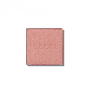 EXPERT SINGLE SHADOW 03 - FAIRY PINK