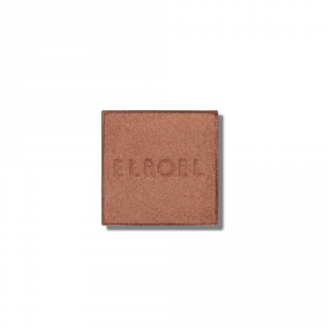 EXPERT SINGLE SHADOW 08 - COPPER BROWN