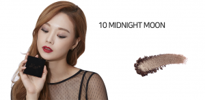 EXPERT SINGLE SHADOW 10 - MIDNIGHT MOON