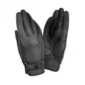 Ricerca prodotti  es guantes 2919 befast guanti da moto da donna ... d6e8e6f819d