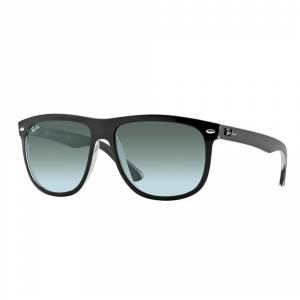 Ray-Ban RB4147 60-15 Highstreet