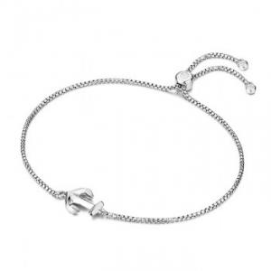 ROSATO-Bracciale da donna in argento