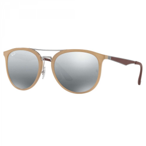 Ray-Ban RB4285 55-20 Injected Erika