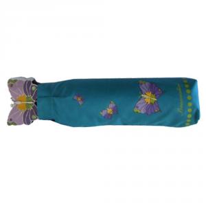 Umbrella  Braccialini BC801 Farfalla