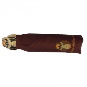 Umbrella  Braccialini BC801 Gufo