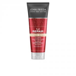 John Frieda Full Repair Strengthen Restore Shampoo 250ml