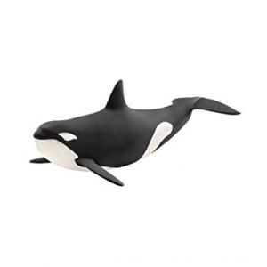 SCHLEICH ORCA 14807