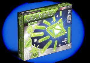 GEOMAG CLASSIC GLOW 335 - 30 PEZZI