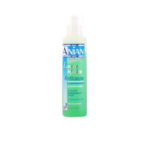 Anian Biphasic Antidandruff Lotion 200ml
