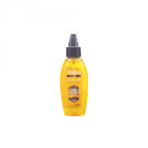 Anian Gold Liquid Serum With Argan Oil 100ml