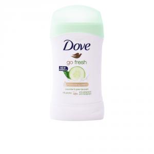 Dove Go Fresh Cetriolo E Tè Verde 40ml